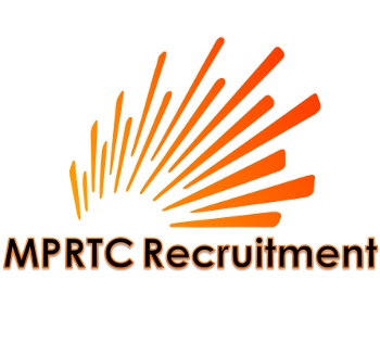 MPRTC Recruitment
