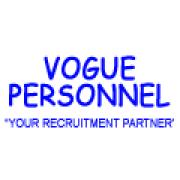 Vogue Personnel