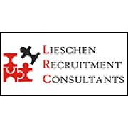 Lieschen Recruitment