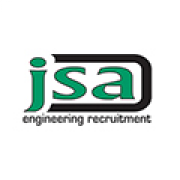 JSA Engineering Recruitment