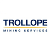 TROLLOPE MININGS SERVICES(2000) Pty Ltd