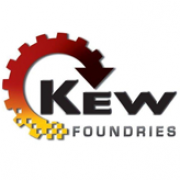 Kew Foundries