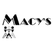 MACY'S PERSONNEL SERVICES