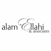 Alam Ellahi and Associates
