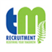 TM RECRUITMENT