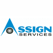 Assign services