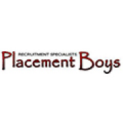 Placement Boys