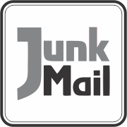 Junk Mail Publishing