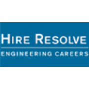 Hire Resolve- Finance