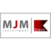 MJM RECRUITMENT