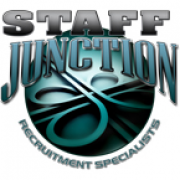 Staff Junction