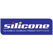 Silicone and Technical Products