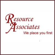 Resource Associates