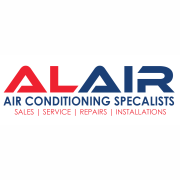 ALAIR AIRCONDITIONING