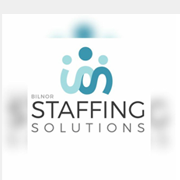 Bilnor Staffing Solutions