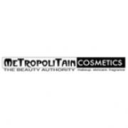 Metropolitain Cosmetics