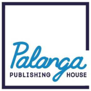 Palanga Publishing PTY (LTD)