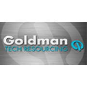 Goldman Resourcing Global