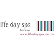 LIFE DAY SPA FOURWAYS