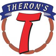 Theronda BK h.a Theron's Vleisprodukte