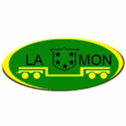 La-Mon Tankers & Trailers