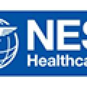 NES Healthcare SA