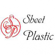 Sheet Plastic