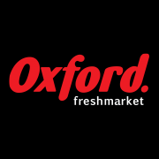 OXFORD FRESHMARKET