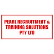 Pearl Recruitment and Training Solutions Pty Ltd.