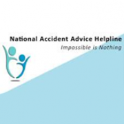 national accident advice helpline