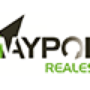 Waypoint Real Estate (Pty) Ltd