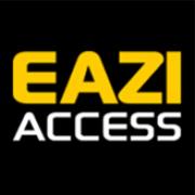Eazi Access Rental