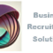 Business Recruitment Services