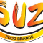 SUZ International Food Brands
