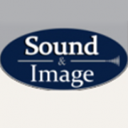 Sound and Image (HT Experience)