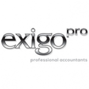Exigo Professional Accountants (Pty) Ltd