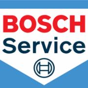 Bosch Auto Superior