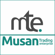 Musan Trading Enterprise