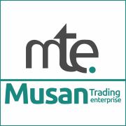 Musan Trading Enterprise