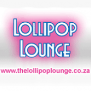 Lollipop Lounge