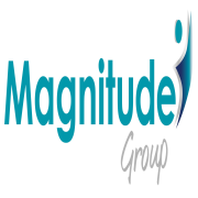 Magnitude Group