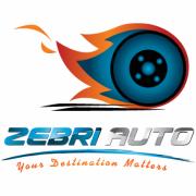 Zebri Auto