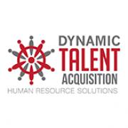 Dynamic Talent Aquisition