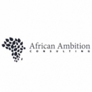 African Ambition Consulting