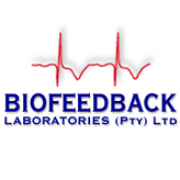 Biofeedback Laboratories (Pty) Ltd