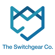 The Switchgear Company