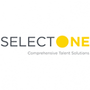 Select One (Pty) Ltd