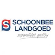 Schoonbee Landgoed
