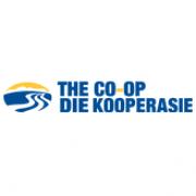 Humansdorp Kooperasie