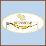Zenzele Lubrication Services
